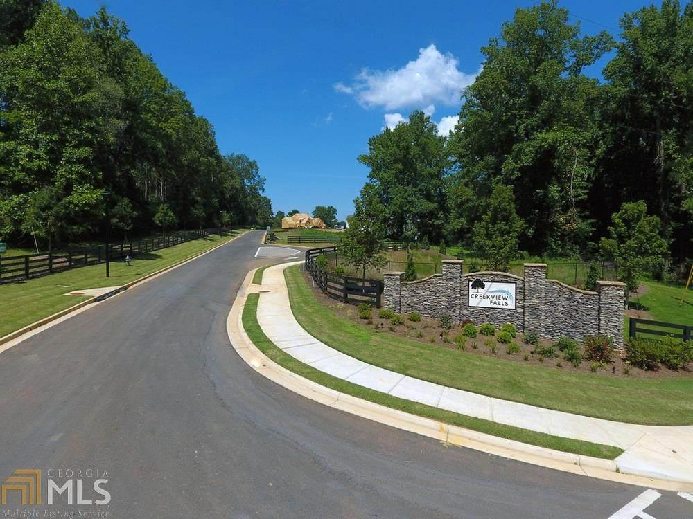 126 Creekview Ln - Photo 1