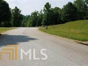 400 Harmony Grove Ln, Jefferson, GA 30549 (MLS #8814213) :: The Heyl Group at Keller Williams