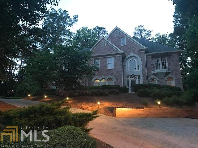 210 Southern Hill Dr - Photo 1