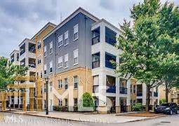 870 Inman Village Pkwy Ne #324, Atlanta, GA 30554 (MLS #8816445) :: Buffington Real Estate Group