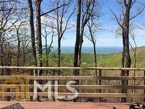 156 Sanderlin Mountain Dr S, Big Canoe, GA 30143 (MLS #8817043) :: Tim Stout and Associates