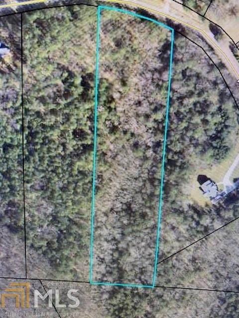 1001 Whooping Creek Rd, Carrollton, GA 30116 (MLS #8817652) :: Athens Georgia Homes