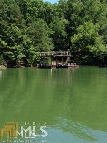 3544 Mill Lane, Gainesville, GA 30504 (MLS #8819691) :: Lakeshore Real Estate Inc.
