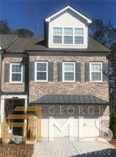 3246 Artessa Ln #69, Roswell, GA 30075 (MLS #8819976) :: HergGroup Atlanta