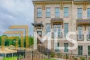 4308 Longleaf Pine Aly #182, Doraville, GA 30360 (MLS #8820005) :: RE/MAX Eagle Creek Realty