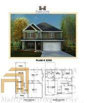 168 Laguna Way, Savannah, GA 31405 (MLS #8820795) :: Keller Williams Realty Atlanta Partners