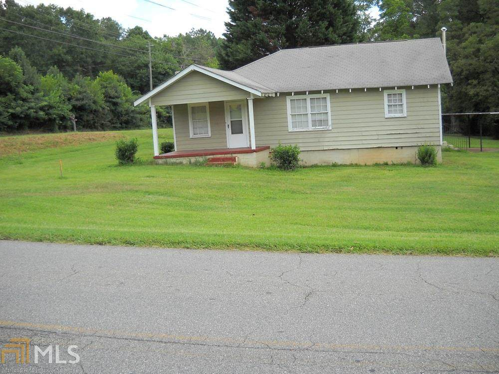 1520 Bells Ferry Rd - Photo 1