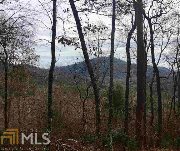 0 Pinnacle Ridge Lot 19, Clayton, GA 30525 (MLS #8824722) :: Maximum One Greater Atlanta Realtors