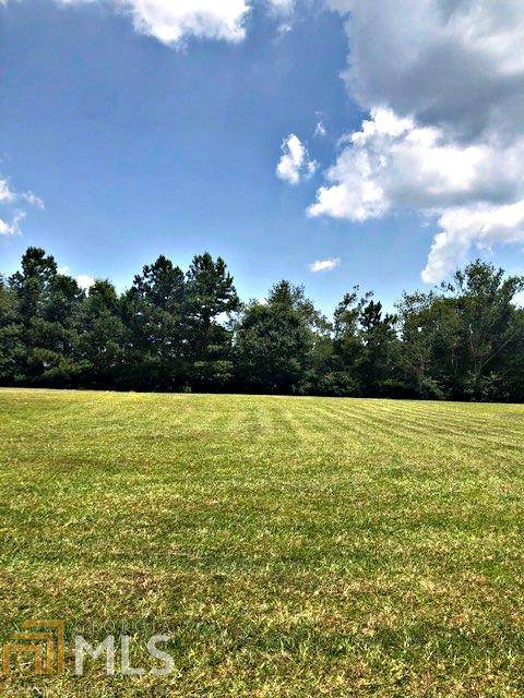 190 Bradford Pl, Lavonia, GA 30553 (MLS #8825316) :: Michelle Humes Group