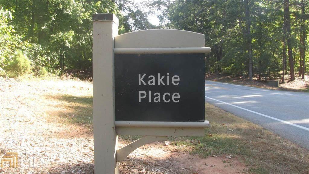 1011 Kakie Pl - Photo 1