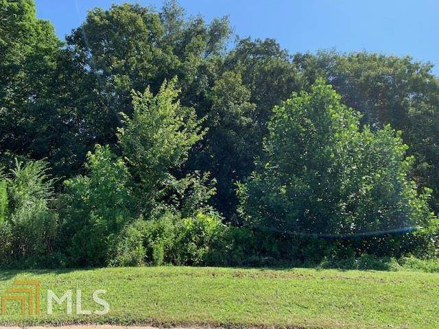 4421 Whitetail Path #88, Gainesville, GA 30506 (MLS #8826502) :: The Durham Team
