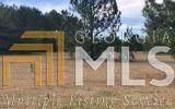 6971 Goodall Mill Rd - Photo 10
