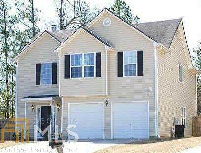 1451 Forest Path Ln, Sugar Hill, GA 30518 (MLS #8828516) :: Buffington Real Estate Group