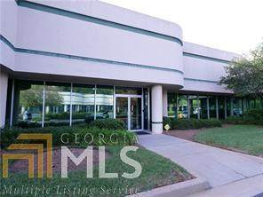 975 Cobb Pl 207/208, Kennesaw, GA 30144 (MLS #8829081) :: The Heyl Group at Keller Williams
