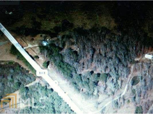 1985 Rockmart Rd, Villa Rica, GA 30180 (MLS #8829088) :: Athens Georgia Homes