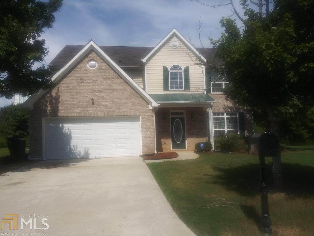 3966 Willow Fields Ln - Photo 1