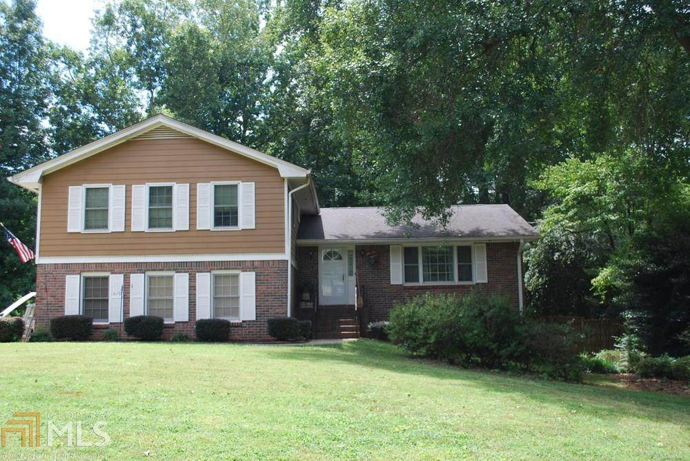 5022 Lakeview Ct - Photo 1