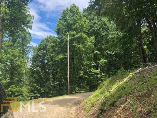 0 Birchwood Trl Lot 3, Morganton, GA 30560 (MLS #8830087) :: The Durham Team