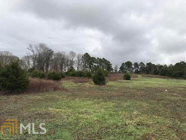 184 D Williams Rd - Photo 1