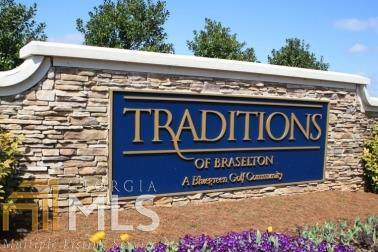 2420 Traditions Way, Jefferson, GA 30549 (MLS #8831489) :: Rettro Group