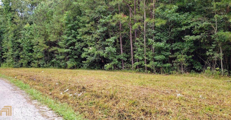 150 Big Oak Rd - Photo 1