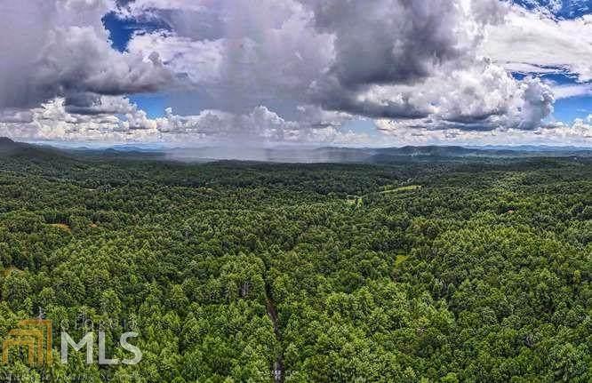 0 Rocking Chair Ridge - Photo 1