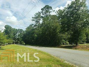 0 Thundering Springs/Southlake Dr Lot104a, East Dublin, GA 31027 (MLS #8833726) :: Team Cozart