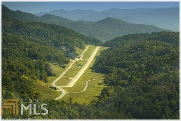 0 Sally Ride Road #94, Clayton, GA 30525 (MLS #8834184) :: Bonds Realty Group Keller Williams Realty - Atlanta Partners