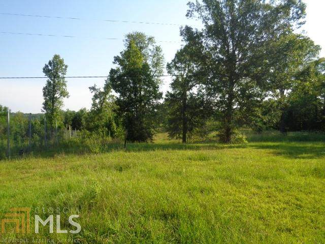 0 Camp Joycliff Lot 101, Macon, GA 31211 (MLS #8835896) :: Rettro Group