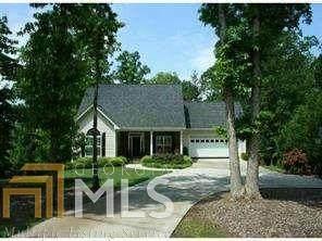1171 Piedmont Way, Gainesville, GA 30506 (MLS #8836707) :: Bonds Realty Group Keller Williams Realty - Atlanta Partners
