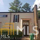 2749 Penwood Pl, Lithonia, GA 30058 (MLS #8836739) :: Keller Williams