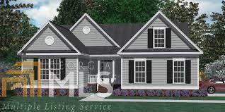 53 Dogwood Lane, Dahlonega, GA 30533 (MLS #8836760) :: The Heyl Group at Keller Williams