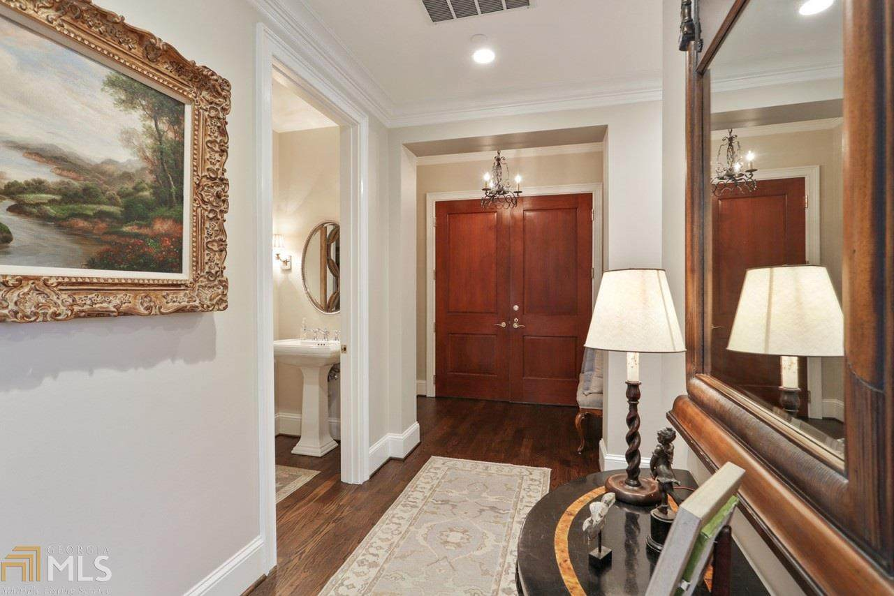 2500 Peachtree Rd - Photo 1