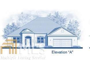 405 River Mansion Dr, Jefferson, GA 30549 (MLS #8837851) :: RE/MAX Eagle Creek Realty