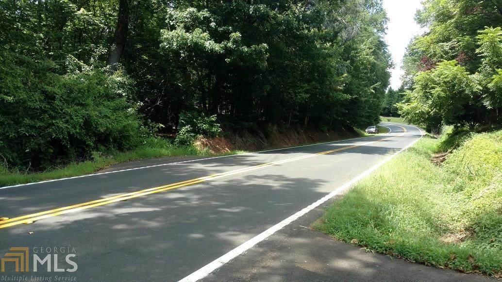 0 Highway 19 - Photo 1