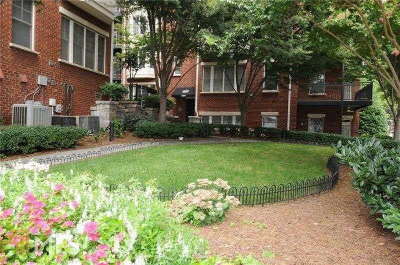 850 Piedmont Ave - Photo 1