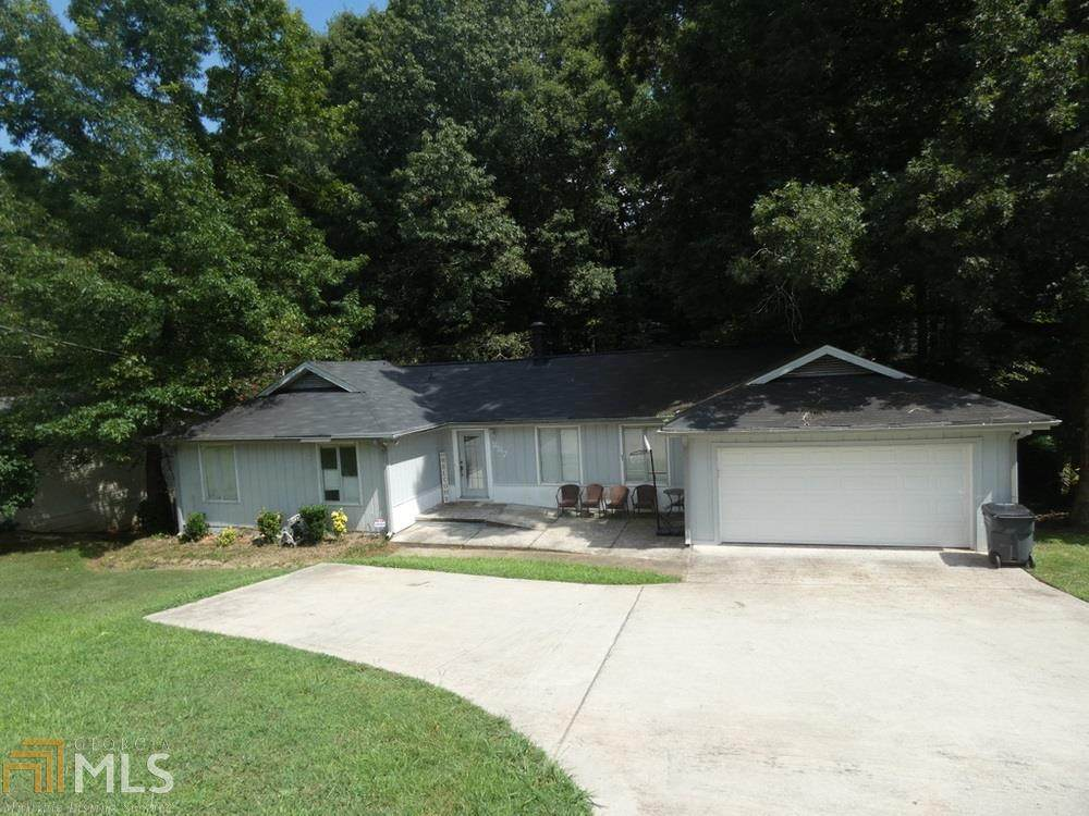287 Shallowford Rd - Photo 1