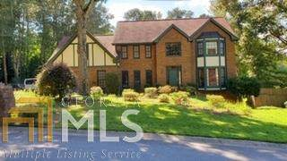 3745 Winters Hill Dr - Photo 1
