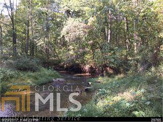 3316 Clear Creek Rd - Photo 1