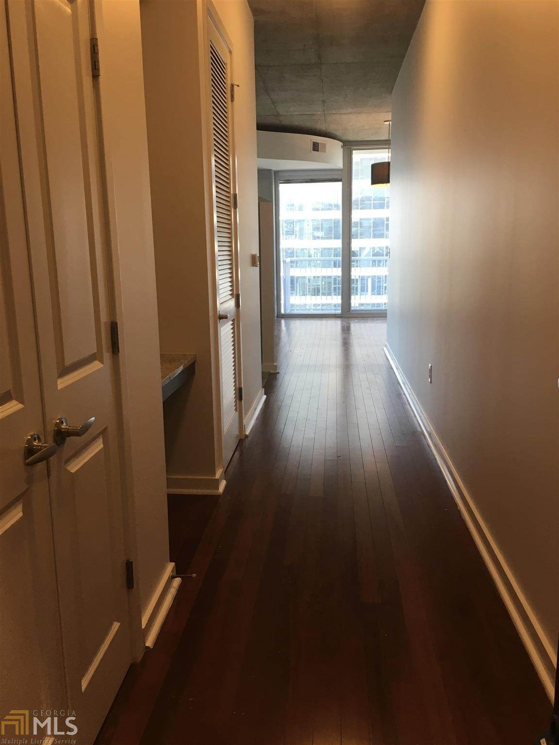 855 Peachtree - Photo 1