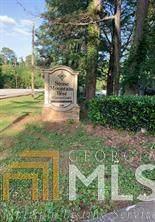 1150 Rankin St 9 Units, Stone Mountain, GA 30083 (MLS #8844618) :: Military Realty