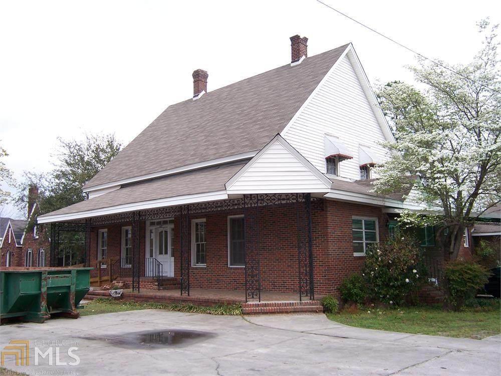 134 North Main St - Photo 1