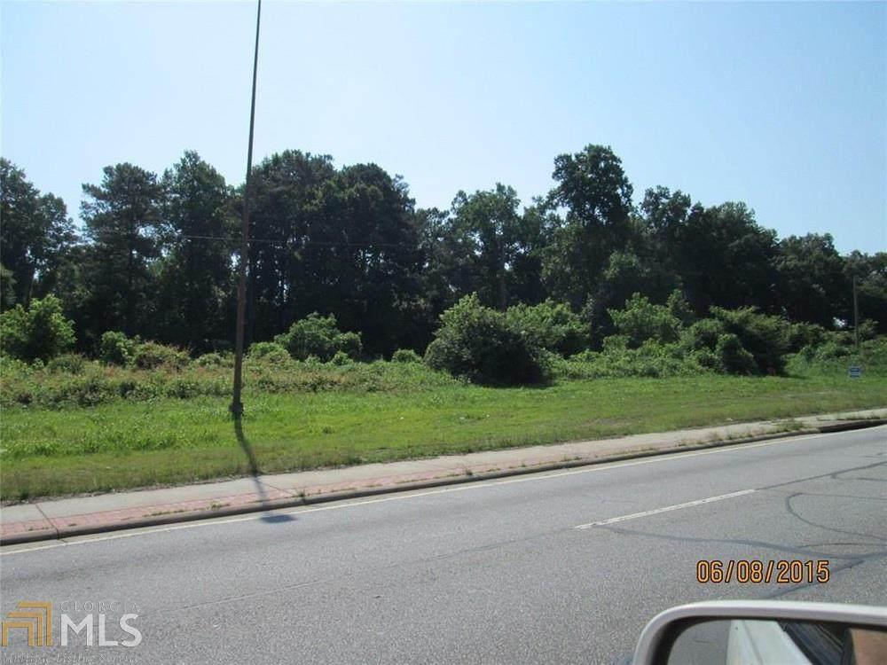 1337 Cobb Dr - Photo 1
