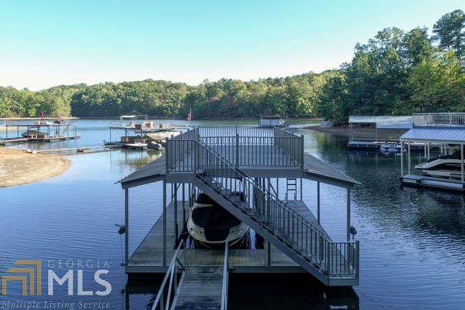 9055 Hayes Dr - Photo 1