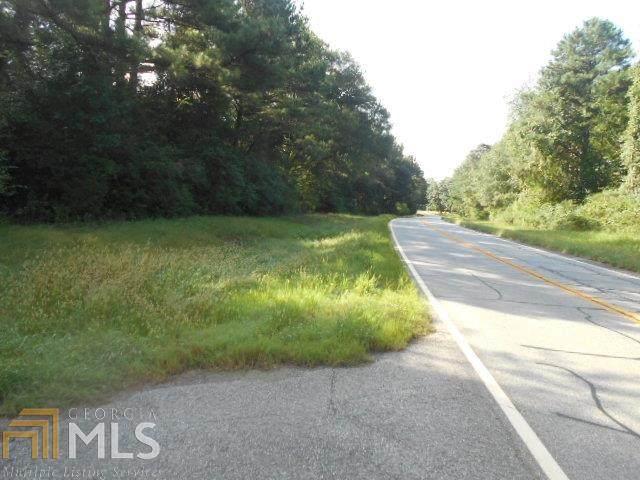 5670 Highway 145 - Photo 1
