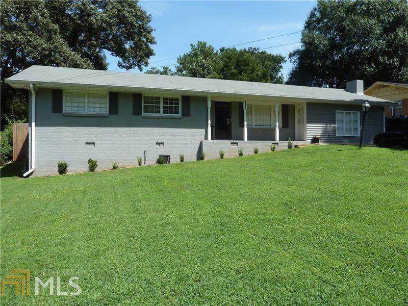 3984 Camelot Ct - Photo 1