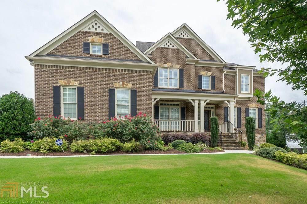 4613 Wigley Estates Rd - Photo 1