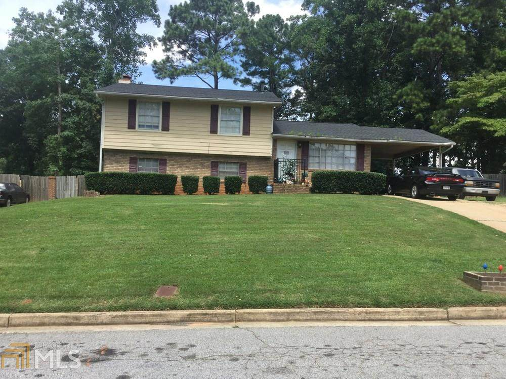 253 Peachtree Dr - Photo 1