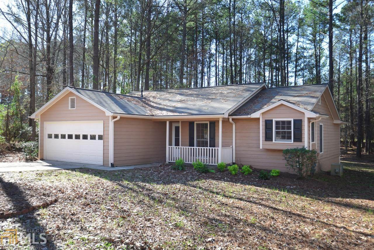 503 Deergrass Trl - Photo 1