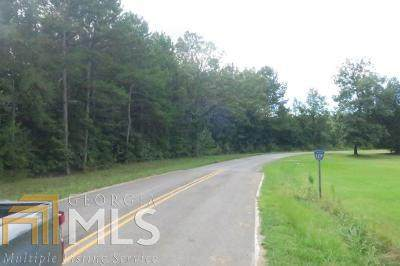 0 Co Rd 62 - Photo 1